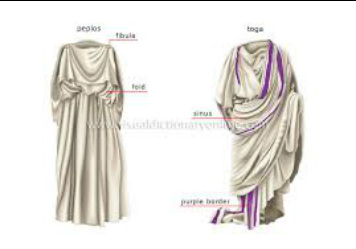 The Greeks Wore Hats Clothing Was Expensive They Made Jewelery It Popular Men And Women Use Perfume By Boiling Flowers